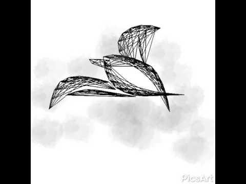 Bird.gif