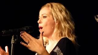 Anneke Van Giersbergen - Saturnine