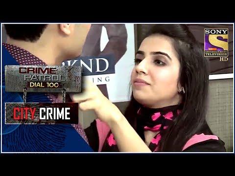 City Crime | Crime Patrol | घाटकोपर हत्याकेस | Mumbai