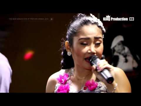 Tetep Demen -  Anik  Arnika Jaya Live Bungko Kapetakan Cirebon
