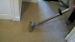 Carpet cleaning Northwood - P.M.CLEANING