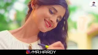 Zindagani Badi Khoobsurat Hui WhatsApp Status  Humdard  Cute Love Whatsapp Status  Female Version