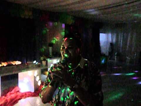 ALUGUEL DE KARAOKE E VIDEOKE RECIFE (FESTA DA C&A)