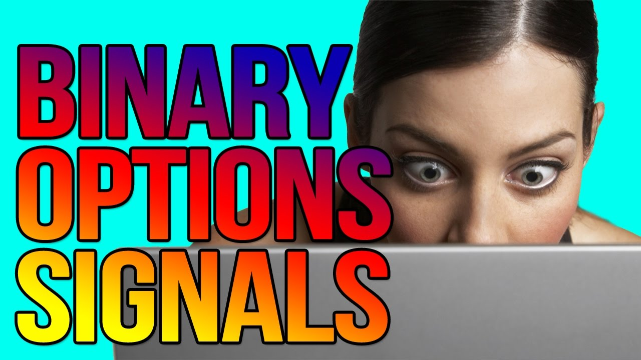 7 Binary Options – Binary Option Trading Systems