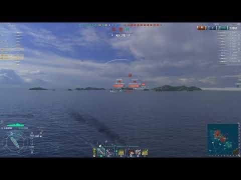 Gearıng Witherer,Liquidator,Double,Strike 136K D.