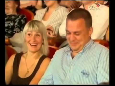 Видео: И.Маменко - взятки
