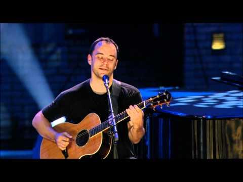 Dave Matthews & Tim Reynolds - Live At The Radio City - Sister