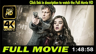Watch Term Life Full Movie Online