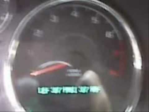 2008 chevy cobalt service tire monitor