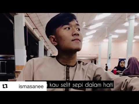 ISMA SANE (SEPI) lirik video