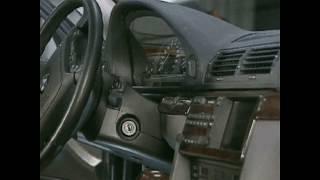 видео BMW 3(E30) | Не заводится – полезные советы | БМВ 3