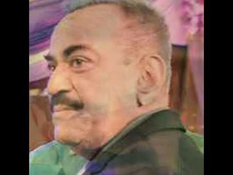 #ACP Pradyuman #Shivajisatam