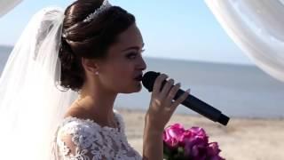 Жених не ожидал такого поворота на свадьбе! свадьба