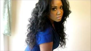 One of Nitraa B's most viewed videos: Bomb.com Brazilian Hurr ;)
