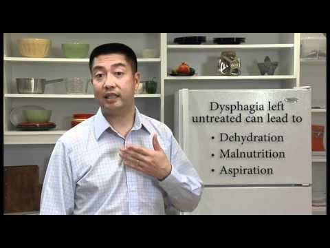 Popular Videos - Dysphagia