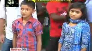 Repeat youtube video Panna Master Crime Program  পান্না মাস্টার এর যৌন লালসার শিকার ছি ছি মাস্টার নামের কলঙ্ক