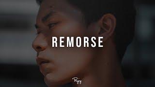 """Remorse"" - Dark Inspiring Trap Beat | Rap Hip Hop Instrumental Music 2019 | ohkin #Instrumentals"