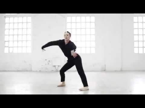 clases-de-danza-contemporánea-en-barcelona