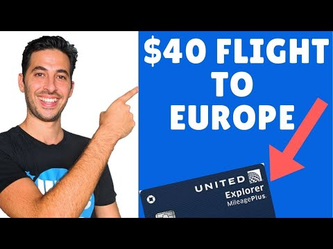 cheap-flights-to-europe-with-miles-[part-1]-|use-united-miles