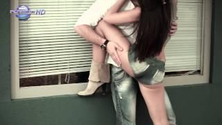 RAYNA - KAZHI I, CHE SAM TI SESTRA / Райна - Кажи й, че съм ти сестра, 2011