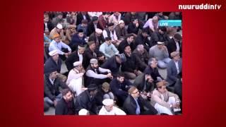 Folge den Kalifen 01.05.2015 - Das Dua Mittel zur Heilung