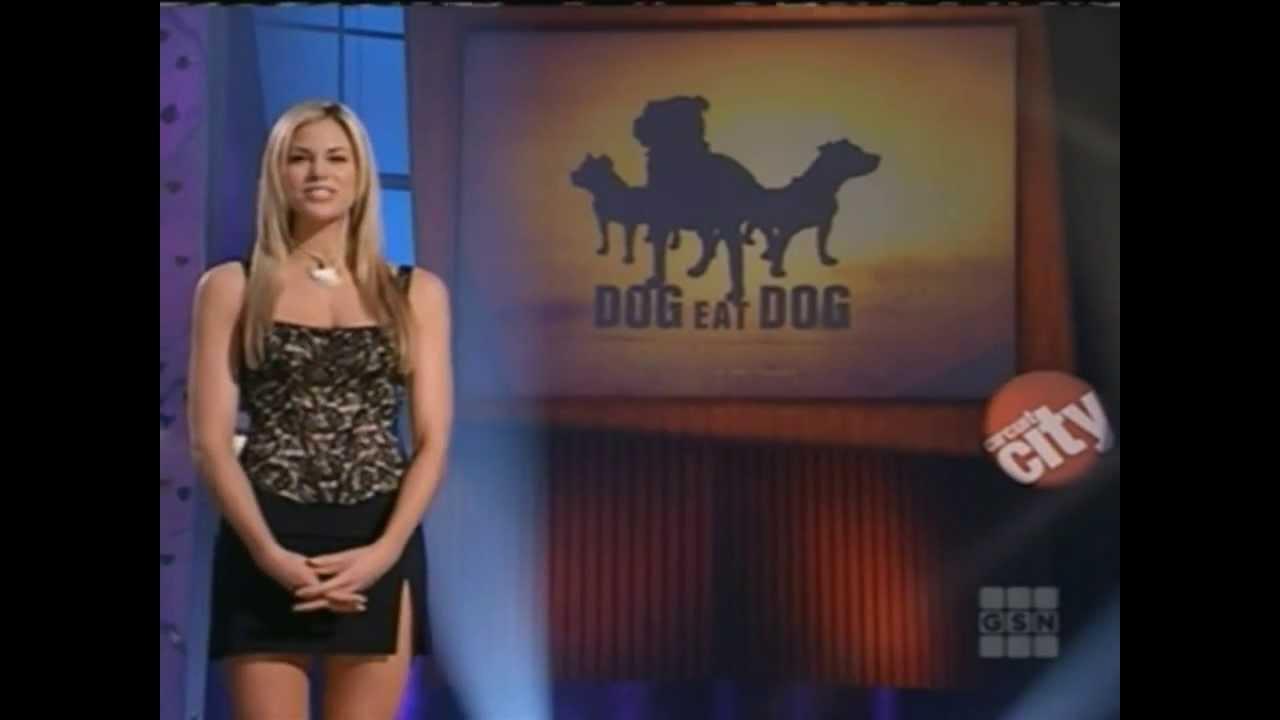 Dog Eat Dog Season  Episode