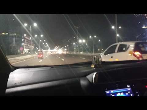Developing Gurgaon