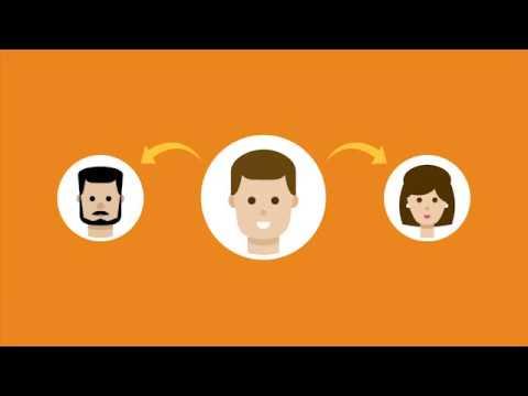 Plano de negócios Completo BBom 2013 de YouTube · Duração:  12 minutos 19 segundos