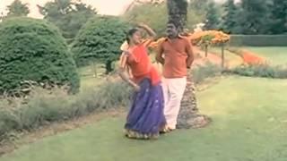 Malai Karukkalil-மாலைகருக்களில்சோலை-Vijayakanth, Radhika Love Melody Duet H D Video Song