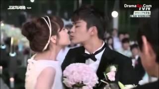 イングクさんのキス顔に癒されよう‥‥ (*˘︶˘*).。.:*♡