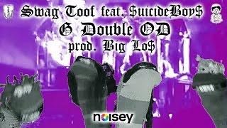G Double O D