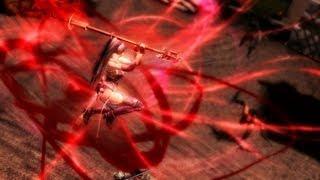 Video Ninja Gaiden 3: Razor's Edge - Leader 3 & 12 [SOLO] Momiji - Ninja Trials download MP3, 3GP, MP4, WEBM, AVI, FLV Juli 2018