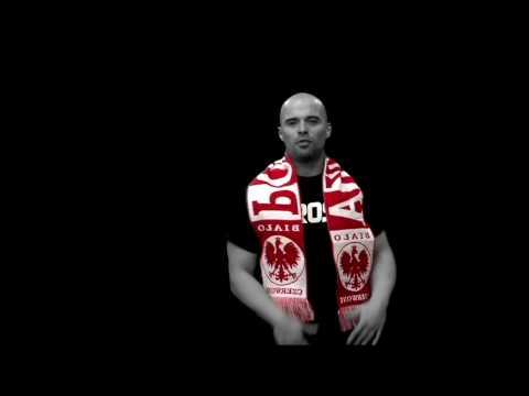 Toony - Nasza Polska