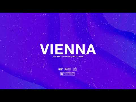 "(FREE) | ""Vienna"" | Santan Dave x Fredo x Jhus Type Beat | Free Beat UK Afrobeats Instrumental 2020"