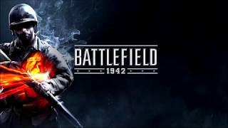How Battlefield 5 should look like
