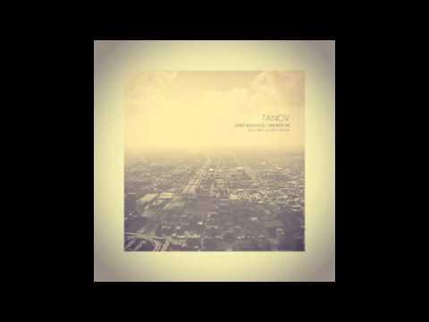 Tanov - Answer Me (Original Mix) [Freshliss Music]