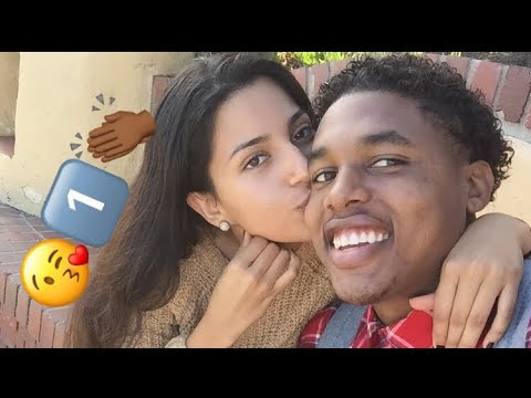 dating in moreno valley