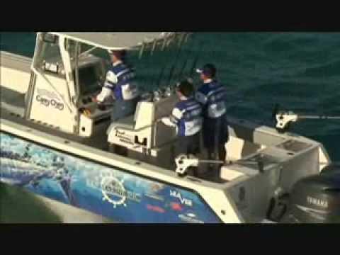Fishing Boat Graphics