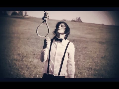 "SayWeCanFly - ""The Art of Anesthesia"" (Official Music Video)"