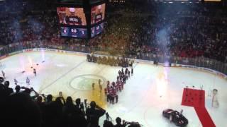 Награждение канадцев на ЧМ 2015 в Праге(, 2015-05-18T12:37:46.000Z)