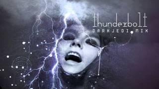 Björk - Thunderbolt - Darkjedi Mix