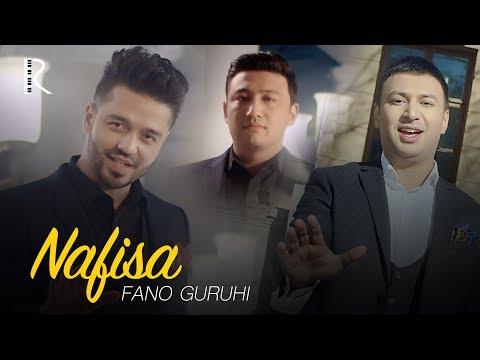 Fano guruhi - Nafisa