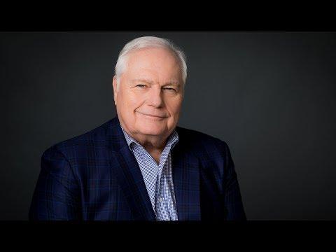 Watch Dale Hansen receive the RTDNF Lifetime Achievement Award Mp3