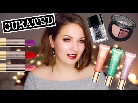 CURATED | No Bull$hit Best New Beauty Products!!
