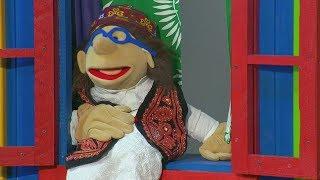 Bachon Ki Dunya Eid Special - Season 1 Episode 18