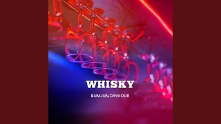 Whisky (Prod. J.some)