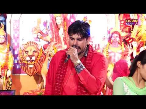 Angna Me Khele Balaji | हनुमान के बाल रूप का भजन जिसे सुनकर आपका दिल खुश हो जाएगा