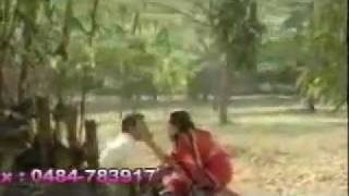 Malayalam songs (80's 90's) HD.flv