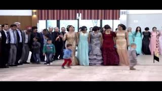 Ilyas & Siti / 12.04.2014 / Lippstadt / Kemance: Abdulkerim Hezexi / Terzan Television™