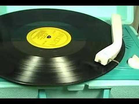Hank Locklin - Fifty Miles of Elbow Room